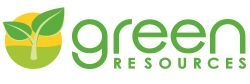 Green Resources