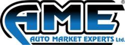 Auto Market Experts, s.r.o.