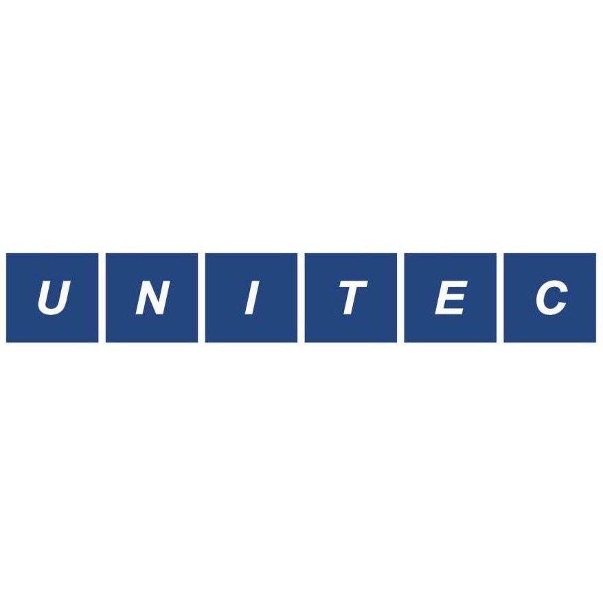 UNITEC-CNC doo Beograd