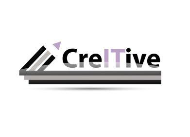 CreITive FonSoft d.o.o