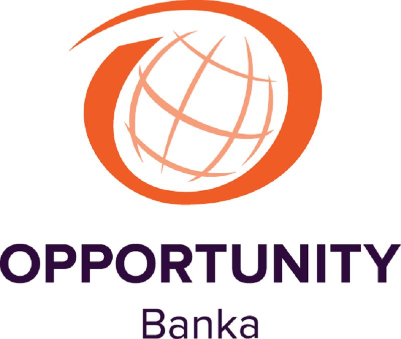 Opportunity banka a.d.