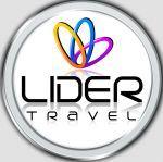 Lider Travel