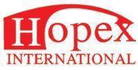 Hopex - International d.o.o.