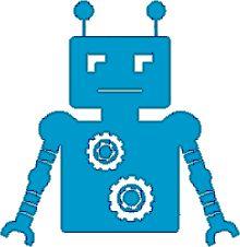 SMS Robot d.o.o.