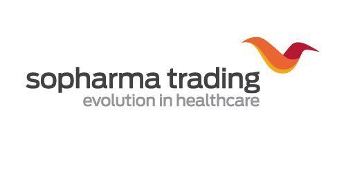 Sopharma Trading d.o.o Srbija