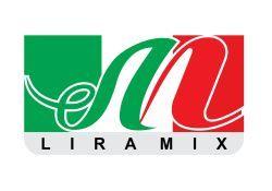 Lira Mix d.o.o.