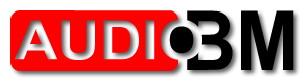 Audio BM d.o.o.