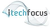 itechfocus