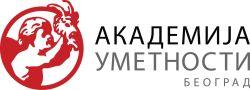 Akademija umetnosti Beograd