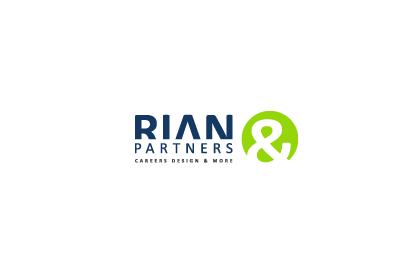 RIAN & Partners