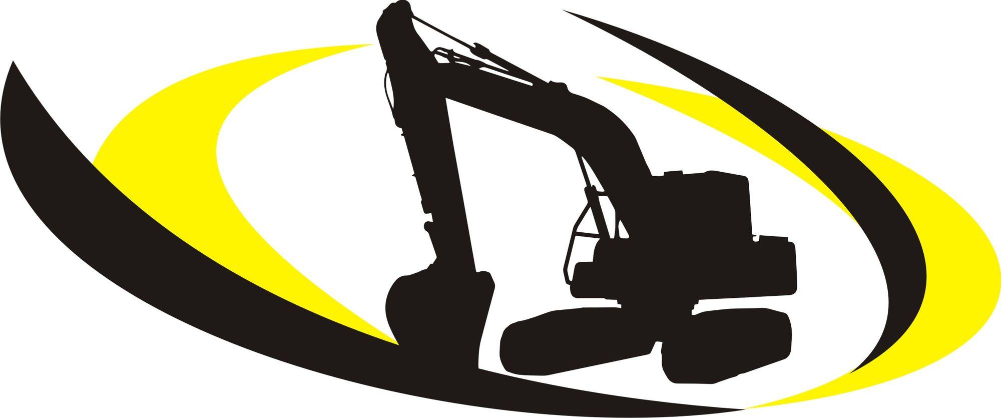 Građevinsko Preduzeće INKOP doo