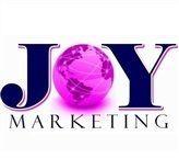 Joy Marketing