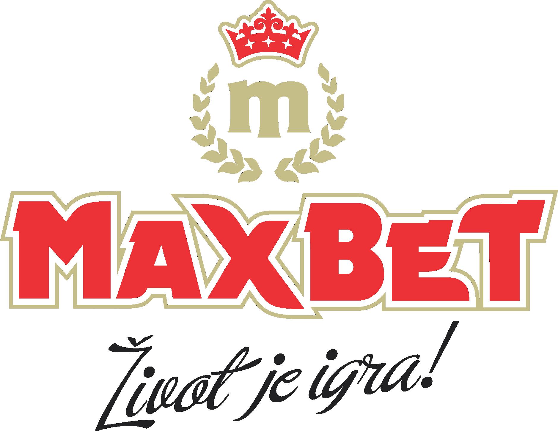 MaxBet d.o.o.