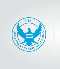Sistemska trening Akademija d.o.o. Beograd