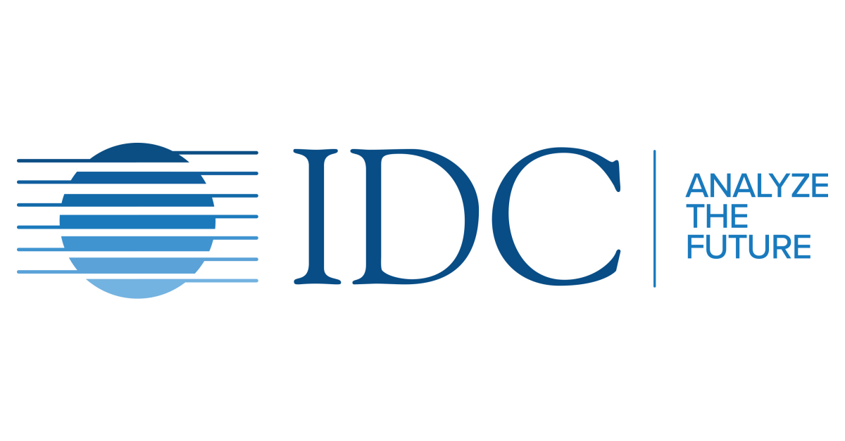 IDC ADRIATICS D.O.O.