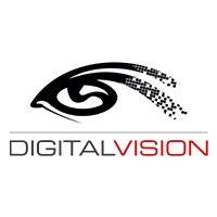 Digital Vision d.o.o.