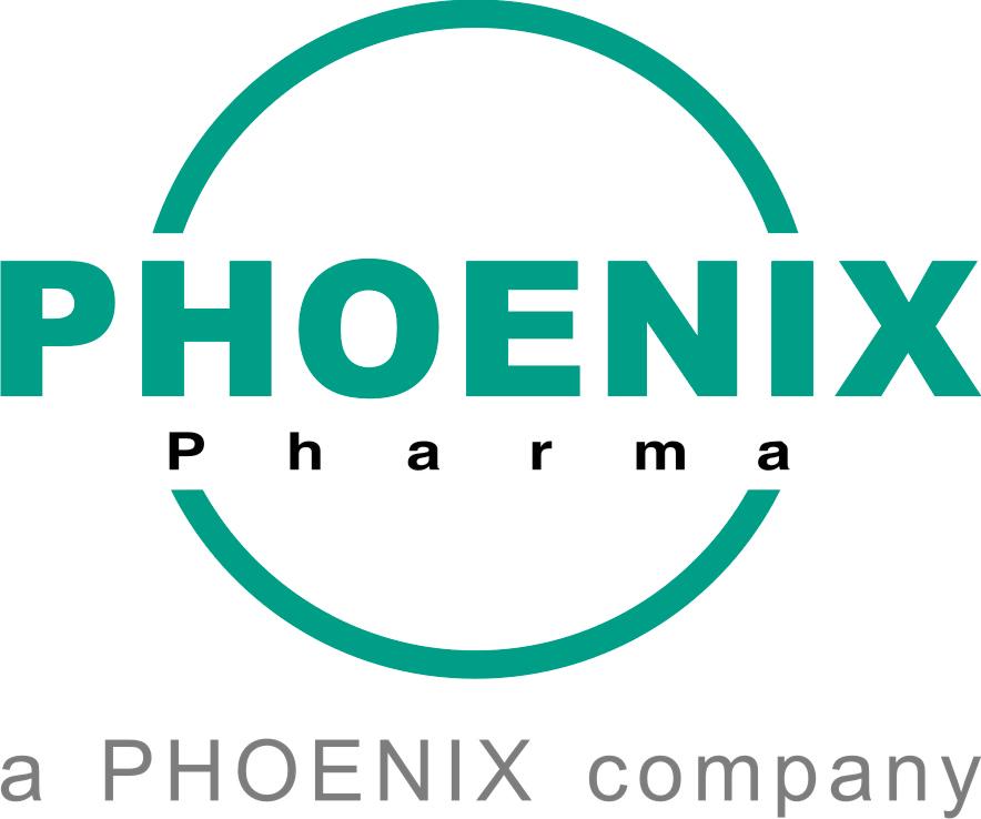 Phoenix Pharma-logo