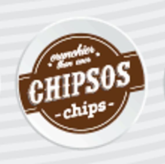Chipsos-logo