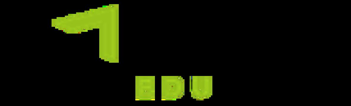MIND Edukacija-logo