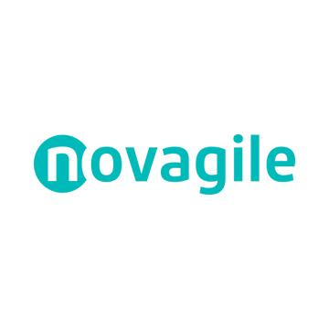 Novagile-logo