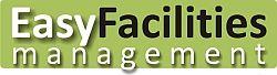 Easy Facilities Management d.o.o.