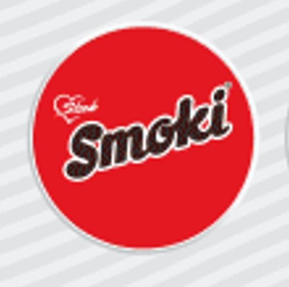 Smoki-logo