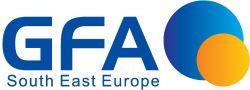 GFA South East Europe d.o.o.