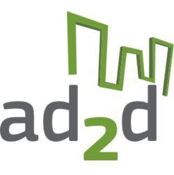 AD2D d.o.o.