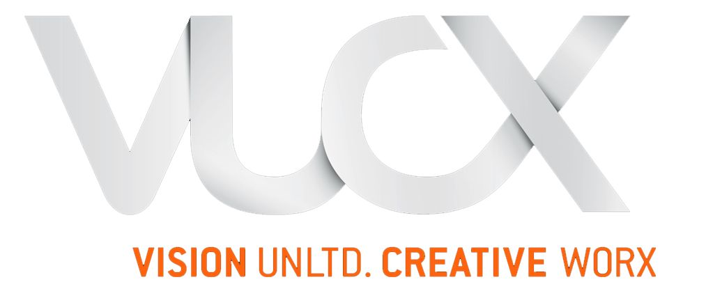VISION UNLIMITED CREATIVE WORX