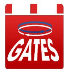 Gates d.o.o.