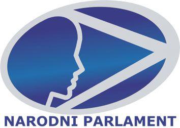 "Udruženje ""Narodni parlament"""