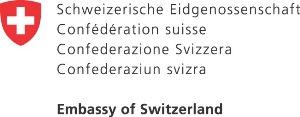 Embassy of Switzerland - Serbia