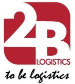 2B LOGISTICS D.O.O.