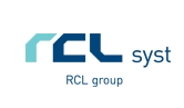 RCL SYST d.o.o.