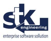 STK engineering d.o.o.