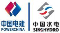 Powerchina/Sinohydro Corporation Limited - Belgrade