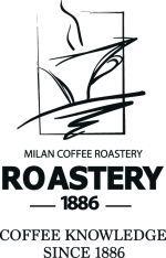 Roastery 1886 d.o.o.