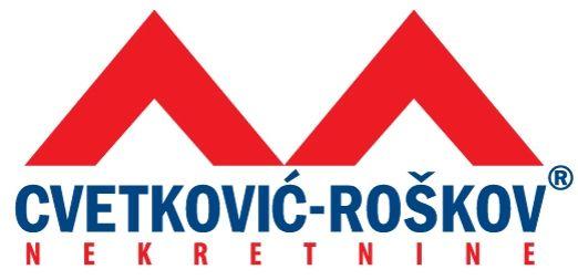 Agencija za nekretnine Cvetković-Roškov