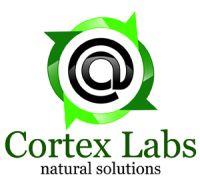 Cortex Labs