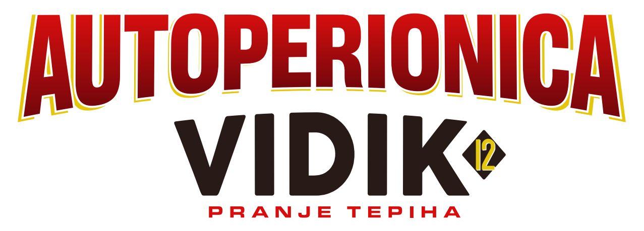"""PR Autoperionoica i autoprevoznička radnja """"Vidik 12"""", Valjevo"""