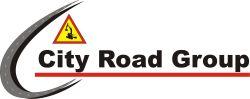 City Road Group d.o.o.