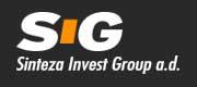 Sinteza Invest Group BDD
