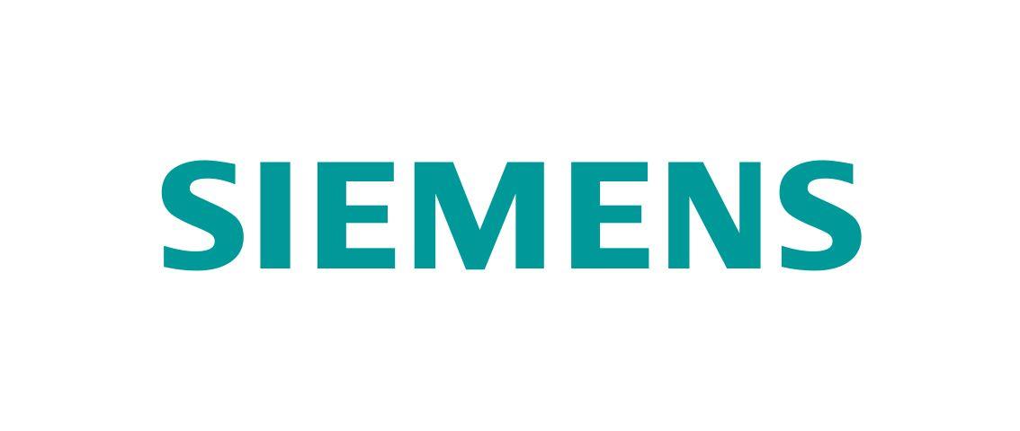 Siemens Mobility d.o.o. Cerovac