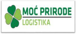 Moć prirode-Logistika d.o.o.