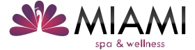 Miami Spa & Wellness