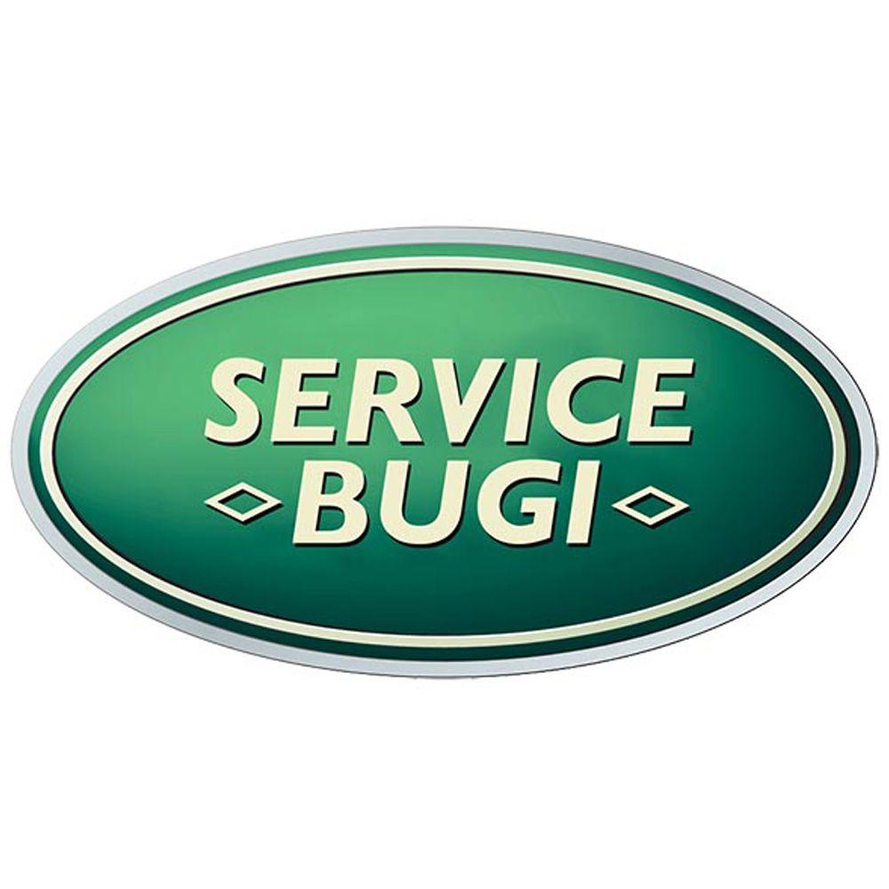 Service Bugi d.o.o.