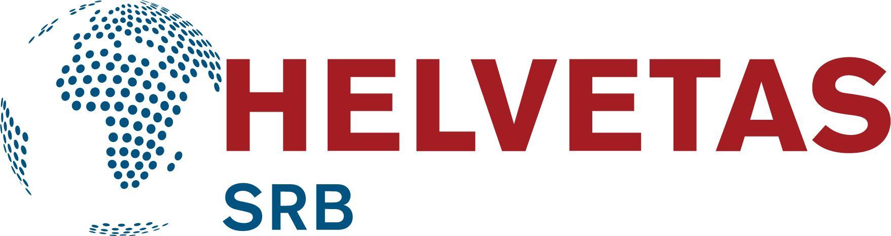 Predstavništvo HELVETAS Swiss Intercooperation SRB