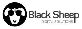 Black Sheep International doo
