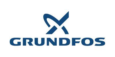 Grundfos Srbija d.o.o.-logo