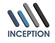 Inception doo